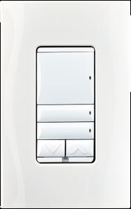 wireless_keypads